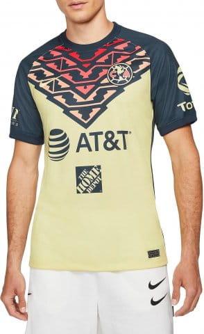 Club América 2021/22 Stadium Home Men