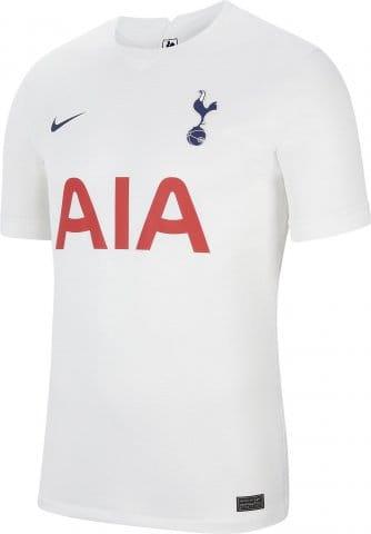 Tottenham Hotspur 2021/22 Stadium Home Jersey
