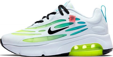 Air Max Exosense SE GS