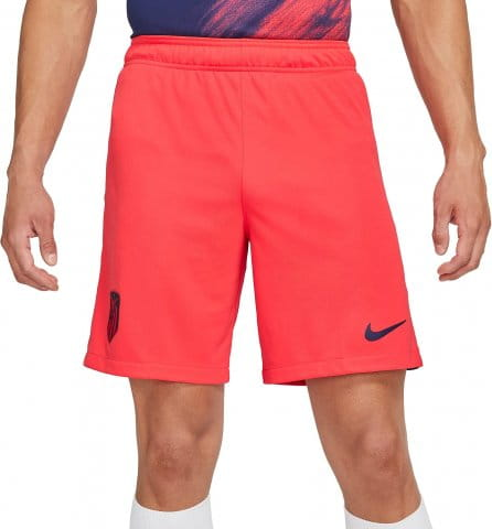 Atlético Madrid 2021/22 Stadium Home/Away Men s Soccer Shorts