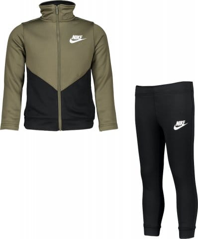 Y NSW TRACKSUIT
