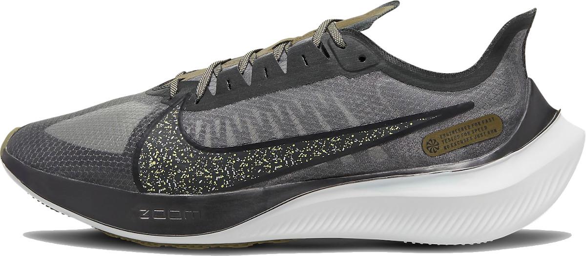 Zapatillas de running Nike ZOOM GRAVITY SE
