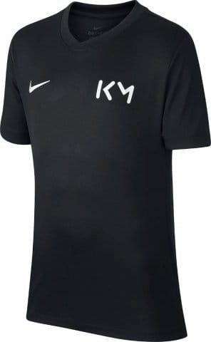 Y NK Kylian Mbappe SS JSY