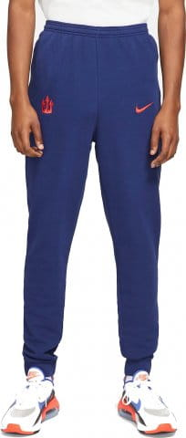 Atlético Madrid Men s French Terry Soccer Pants