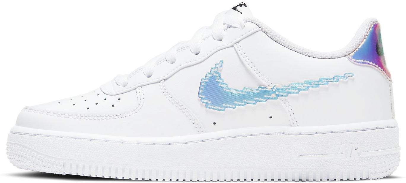 Obuv Nike Air Force 1 LV8 Kids (GS)
