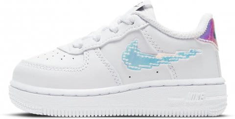 Air Force 1 LV8 Kids (TD)