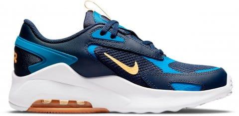 Air Max Bolt Big Kids Shoe