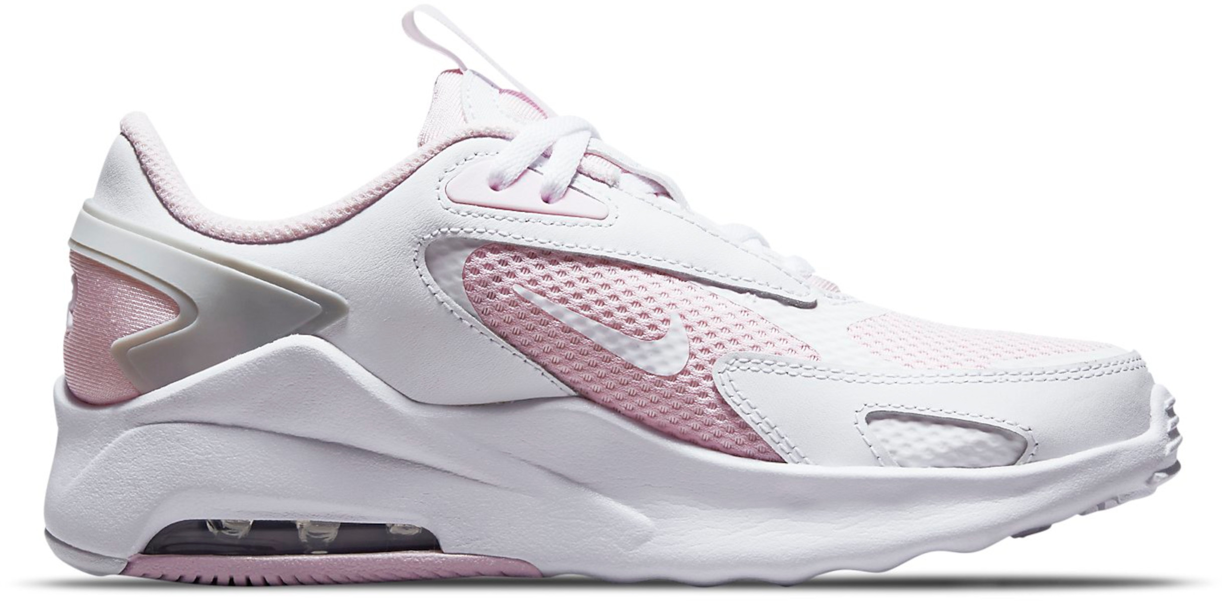 Obuv Nike  Air Max Bolt Big Kids Shoe
