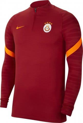 Galatasaray Strike Men s Soccer Drill Top