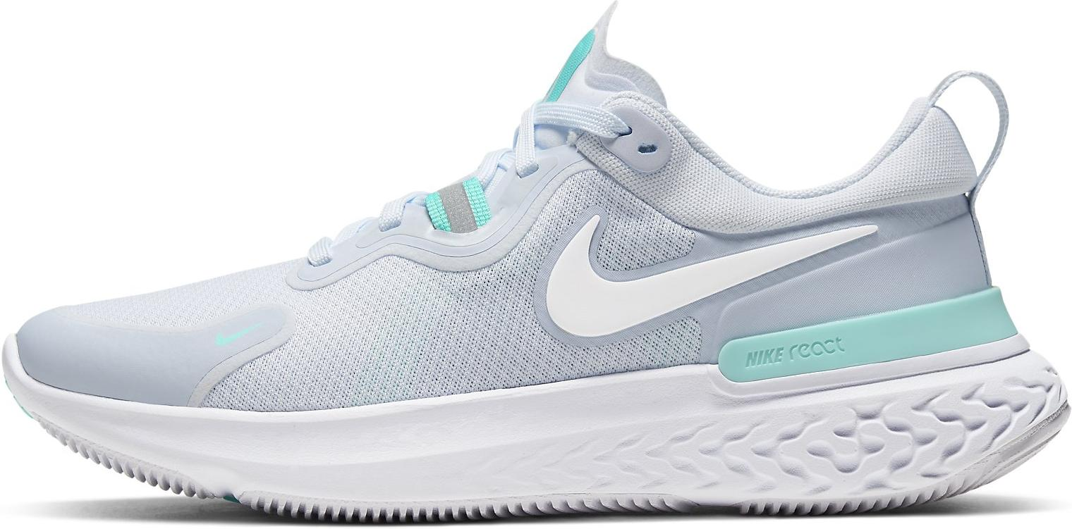 Zapatillas de running Nike WMNS REACT MILER