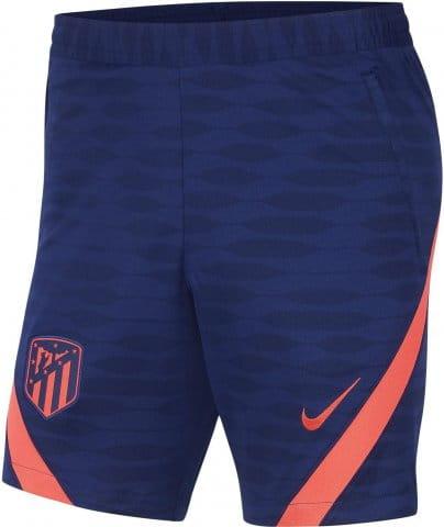 Atlético Madrid Strike Men s Dri-FIT Soccer Shorts
