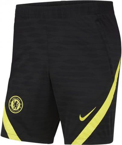 Chelsea FC Strike Men s Dri-FIT Soccer Shorts