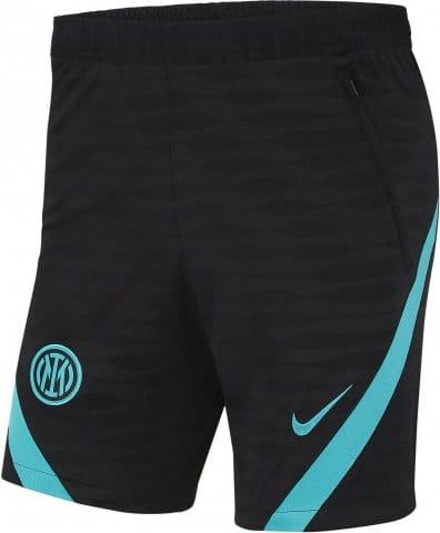 Inter Milan Strike Men s Dri-FIT Soccer Shorts