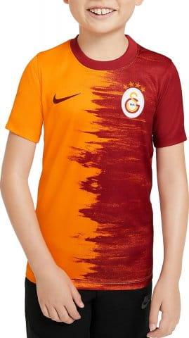 Y NK Galatasaray HOME DRY SS JSY 2020/21