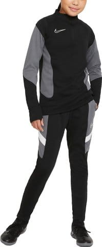 Y NK DRY Academy TRACK SUIT
