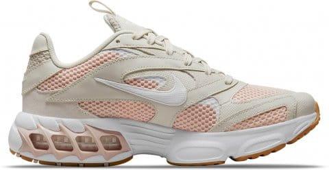 Zoom Air Fire Women s Shoe