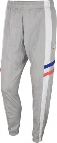 CFC M NSW RE-ISSUE PANT WVN