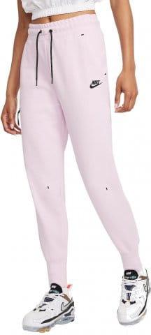 Sportswear Tech Fleece Women s Pants