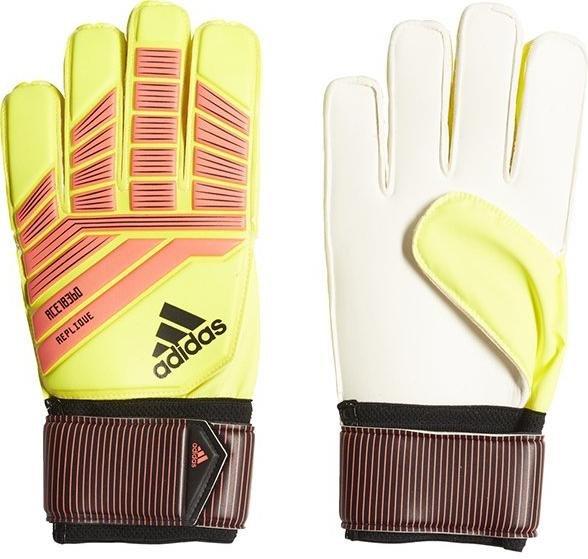 Brankářské rukavice adidas Predator replique