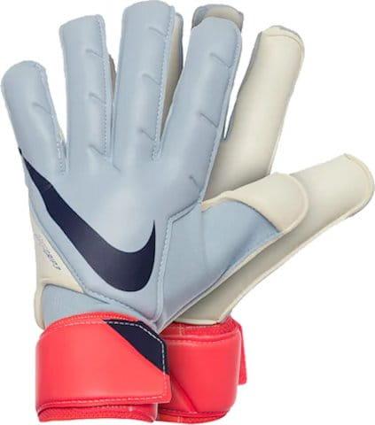 U NK Vapor Grip 3 RS Promo GK Glove