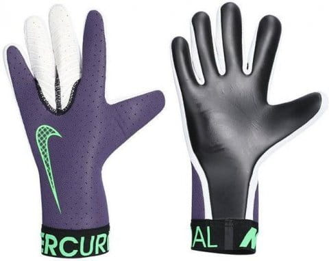Mercurial Touch Elite Promo TW-Handschuh F573