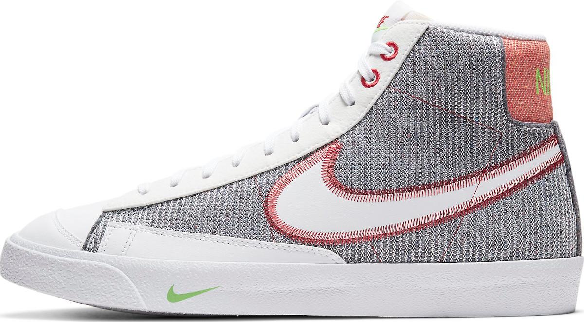 Obuv Nike Blazer Mid '77