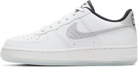 Air Force 1 LV8 KSA Kids (GS)