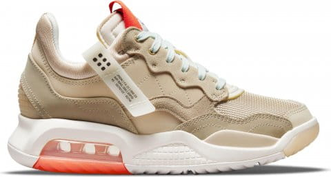 Jordan MA2 Women s Shoe