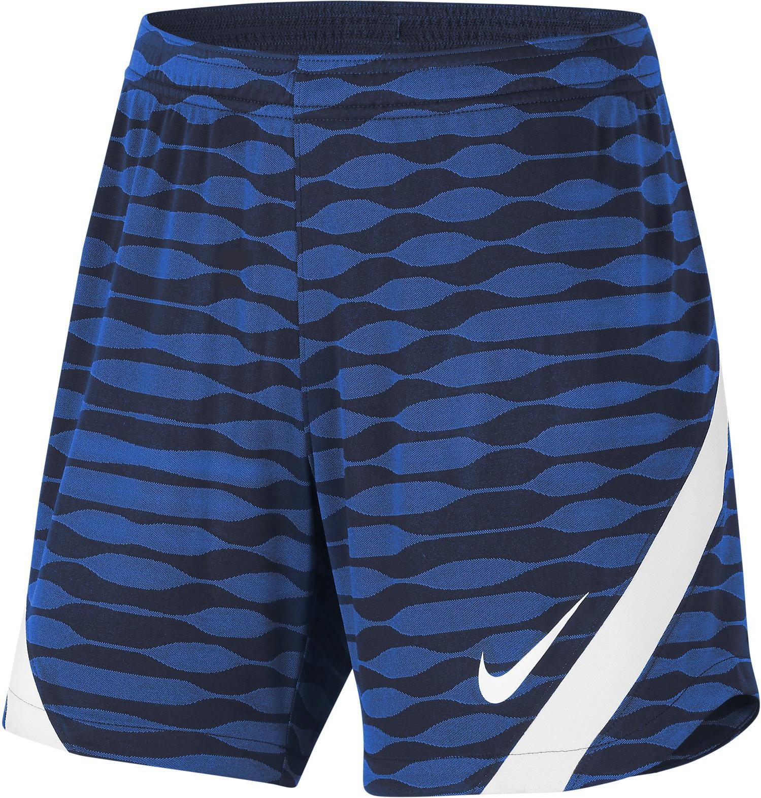Šortky Nike Dri-FIT Strike
