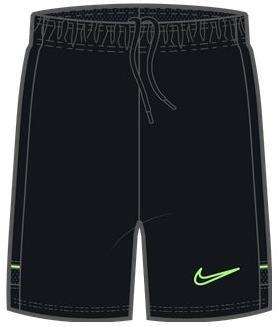 Šortky Nike Dri-FIT Academy
