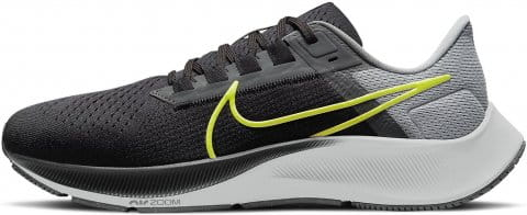 AIR ZOOM PEGASUS 38