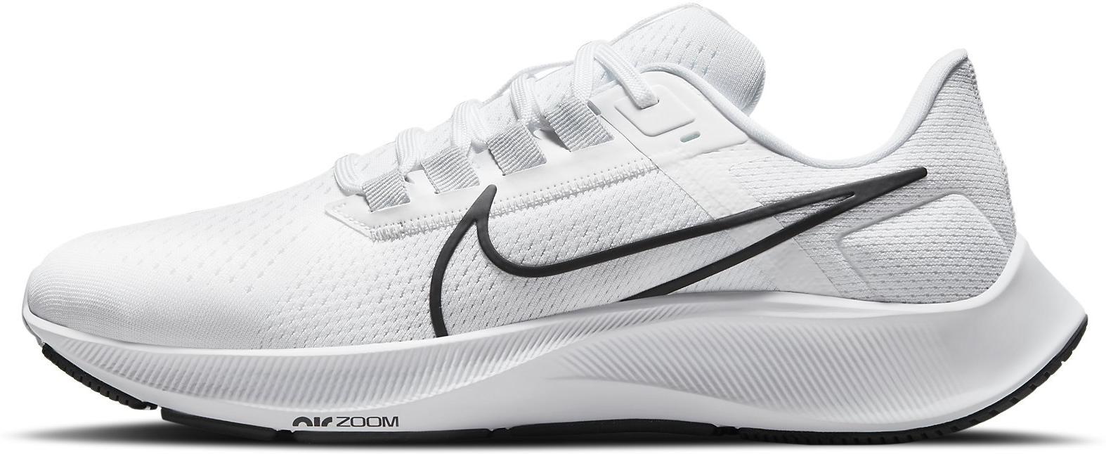 Scarpe da running Nike AIR ZOOM PEGASUS 38