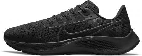 Air Zoom Pegasus 38 Women s Running Shoe