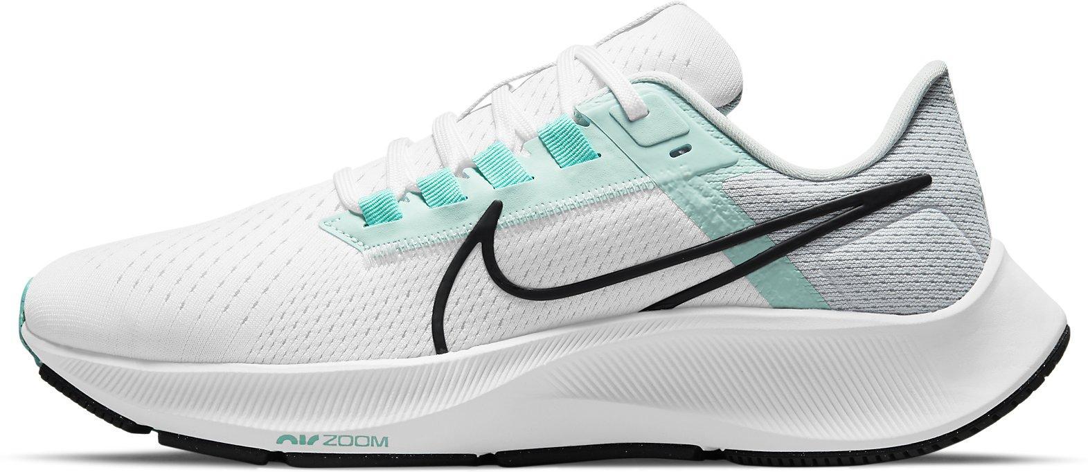 Scarpe da running Nike WMNS AIR ZOOM PEGASUS 38
