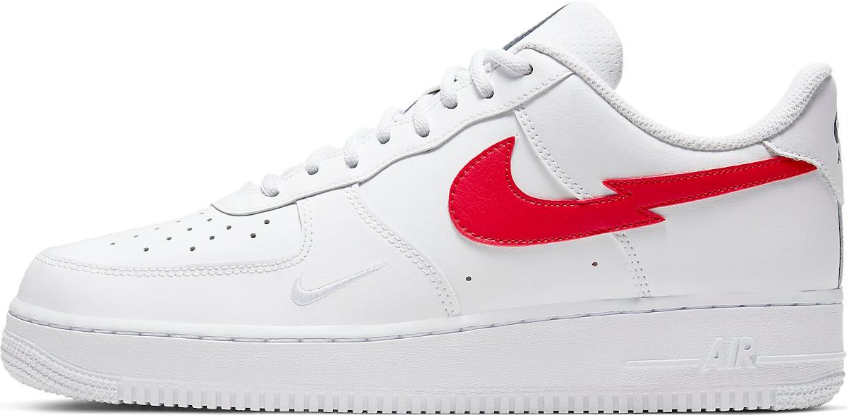 Obuv Nike Air Force 1 LV8