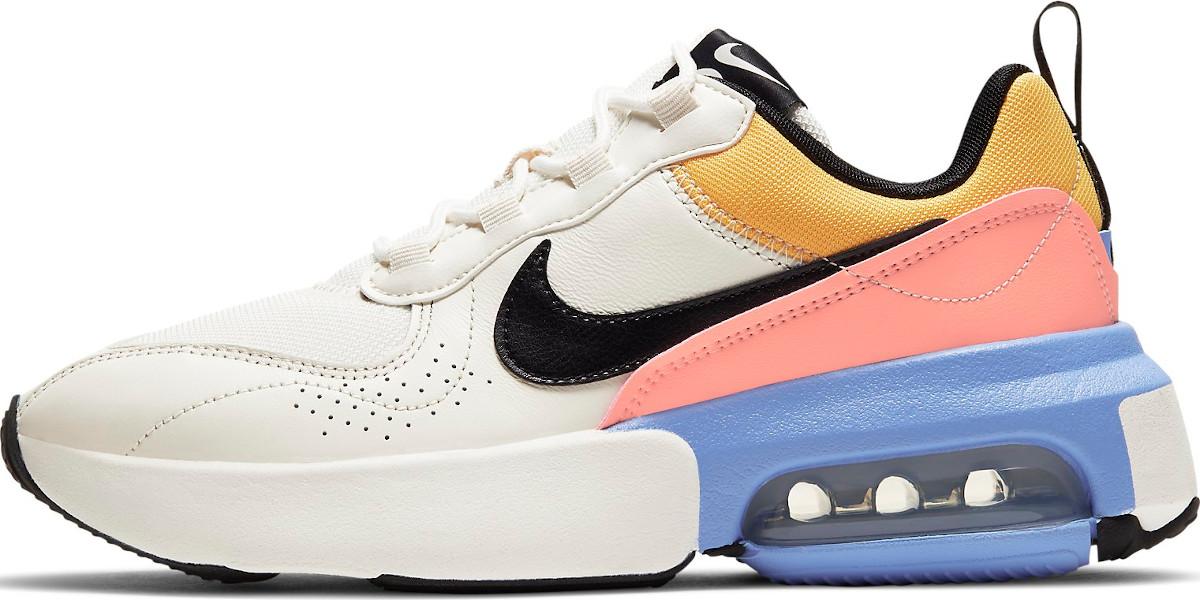 Nike Air Max Verona W Cipők - 40,5 EU   6,5 UK   9 US   26 CM