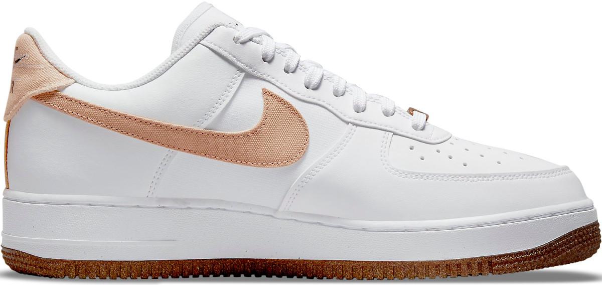 Obuv Nike AIR FORCE 1 07 LV8