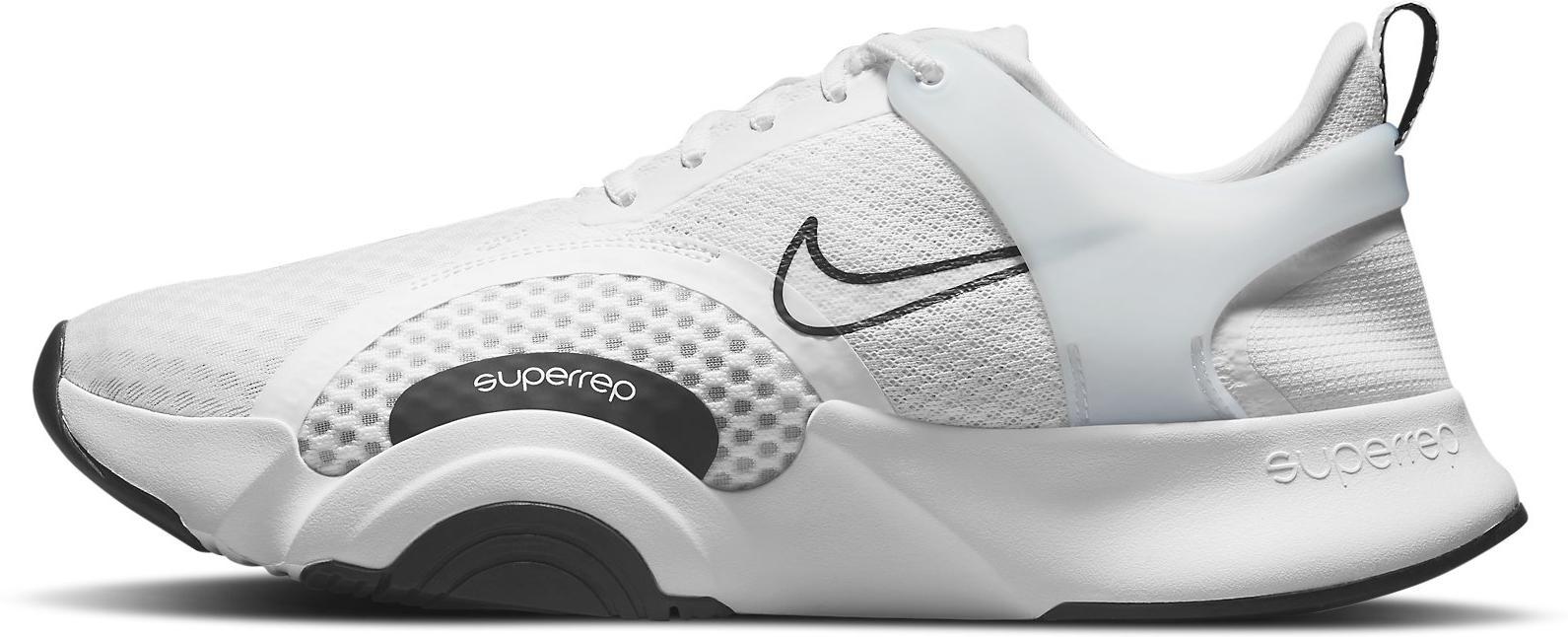 Zapatillas de fitness Nike M SUPERREP GO 2