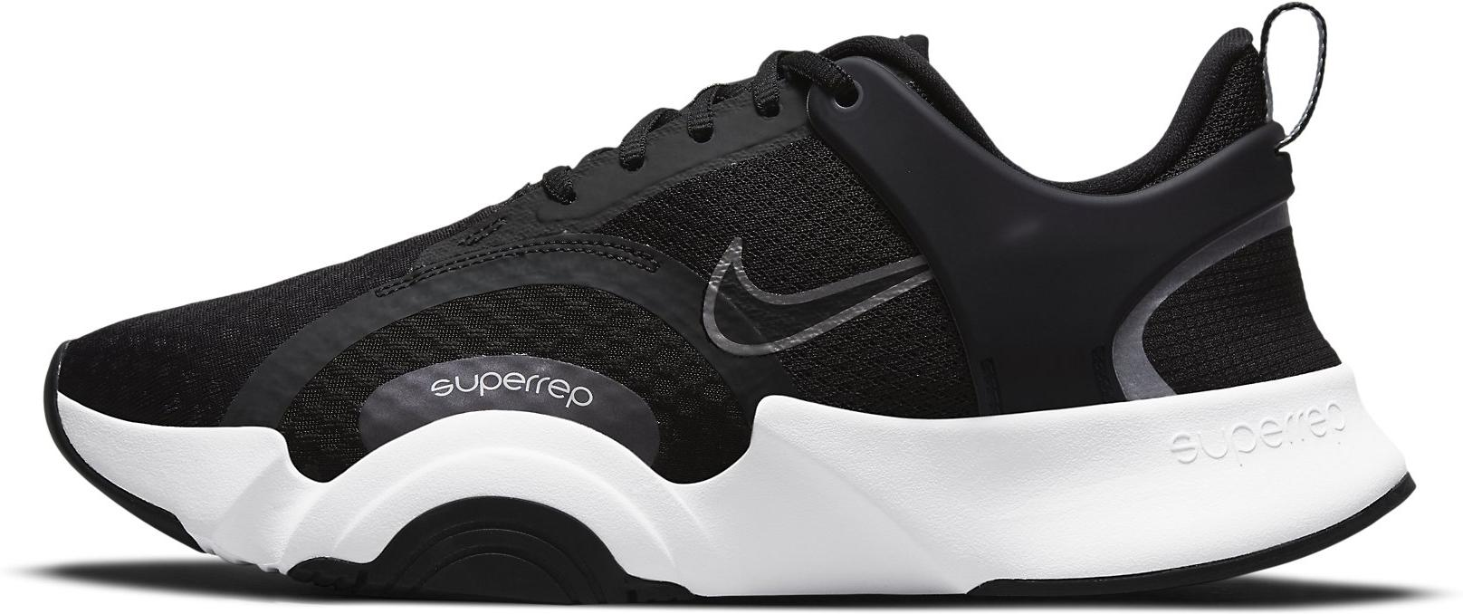 Zapatillas de fitness Nike W SUPERREP GO 2