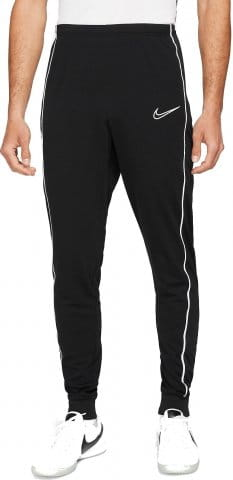 Dri-FIT Academy Men s Knit Soccer Track Pants