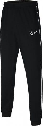 Dri-FIT Academy Big Kids Knit Soccer Track Pants