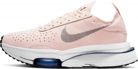 Air Zoom Type W