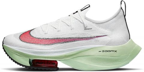 W AIR ZOOM ALPHAFLY NEXT%