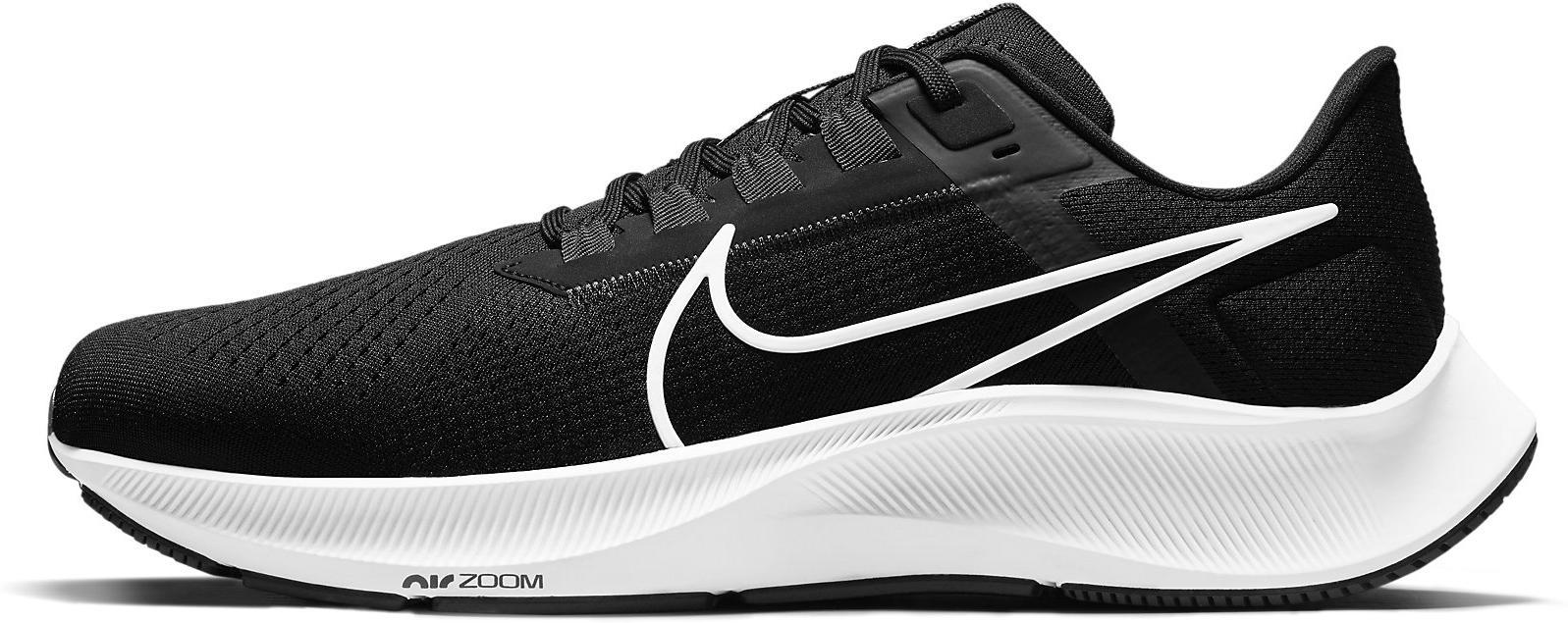 Scarpe da running Nike AIR ZOOM PEGASUS 38 4E