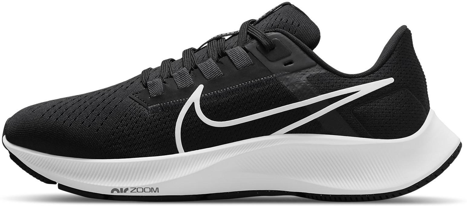 Scarpe da running Nike W AIR ZM PEGASUS 38 WIDE