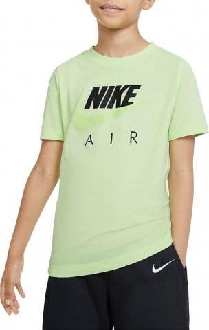 Air T-Shirt Kids