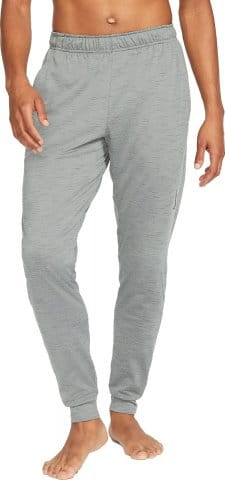 M NK Yoga DRY PANTS