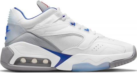 Jordan Point Lane Men s Shoe