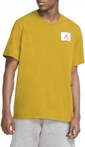 M J FLIGHT ESSENTIALS SS TEE