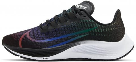 W AIR ZM PEGASUS 37 BE TRUE